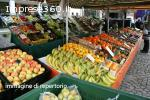 Venedesi Posteggi alimentari Rif. 224